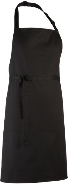 (PS) (39.0150) - Premier PR150 [black] (Front) (1)_1
